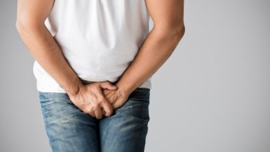 Torsion testiculaire : attention, urgence !
