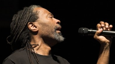 Jazz à l'auditorium : Bobby McFerrin and special guests