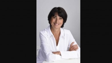 Anne-Marie Baezner (GL Events) :